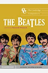 The Cambridge Companion to the Beatles (Cambridge Companions to Music) Kindle Edition