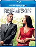 Cover Image for 'Intolerable Cruelty (Blu-ray + DIGITAL HD with UltraViolet)'