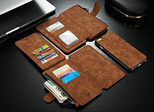 real leather iphone 6 case