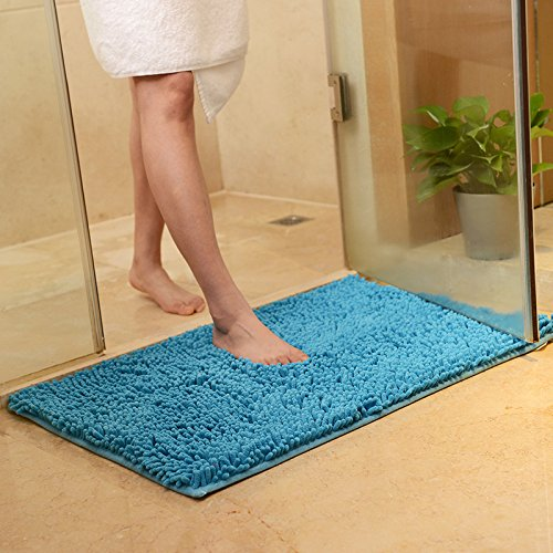 USFEEL Microfiber Bathroom Absorbent Kitchen product image