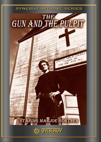 Gun and Pulpit (1974)