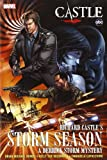 Castle, Brian Michael Bendis, Kelly Sue Deconnick, Emanuela Lupacchino, Richard Castle, 0785164820