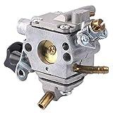 Yermax Zama C1Q-S183 C1Q-S184 Carburetor for
