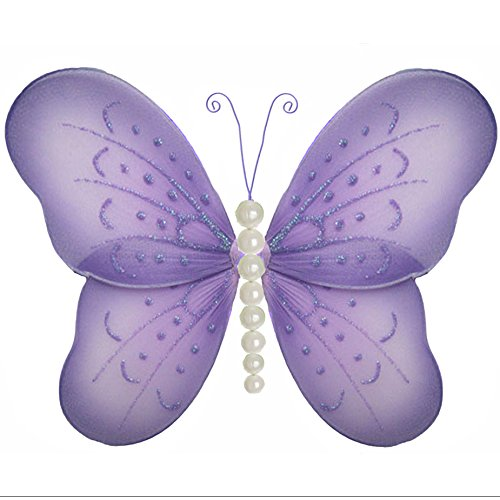 Hanging Butterfly Small 5