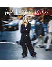Let Go (180G)