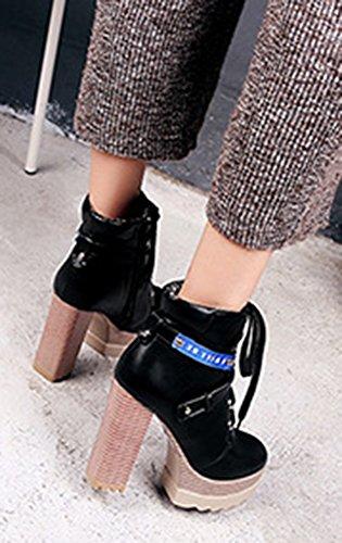 Aisun Femme Femme Aisun Mode Mode Aisun Femme Aisun Mode IR7xAp