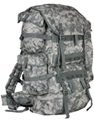Fox Outdoor Products CFP-90 Ranger Pack