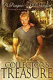 The Collector's Treasure (A Spellbound Consortium Book 2)