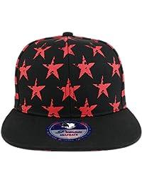 171a4305e73d4 Amazon.com  Holiday   Seasonal - Hats   Caps   Accessories  Clothing ...