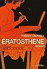 Ératosthène par Crouzet
