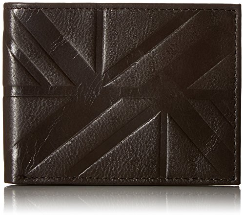 ben-sherman-mens-woodside-park-full-grain-cowhide-leather-five-pocket-wallet-with-rfid-protection-br