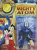 MIGHTY ATOM Astro Boy figure