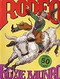 Rodeo, Roxie Munro, 1933979038