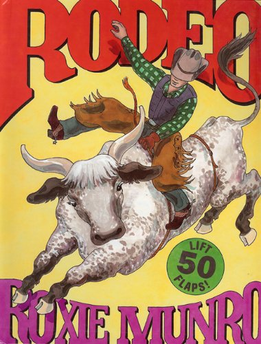 Classic Rodeo (Rodeo)