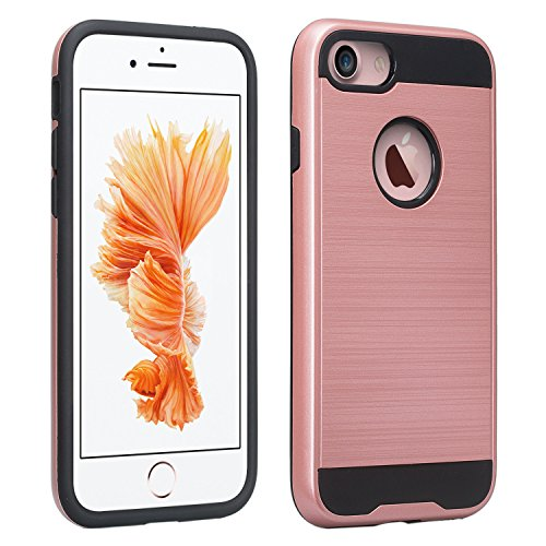 Wydan iPhone Case Shockproof Protective