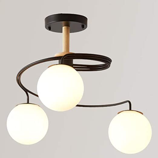 Gtd Rise Ceiling Pendant Light Living Room Bedroom Chandelier