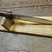 10 Belts Sungold Abrasives 039206 800 Grit Sanding Belt Premium Industrial Aluminum Oxide Cloth Backed Film 1 x 42 inches
