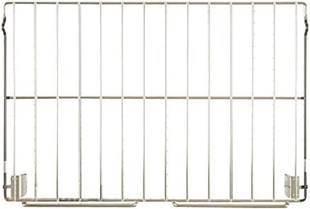 """316577800 Frigidaire Kenmore Range Oven Rack 24 3//16/"""" x 16 3//16/"""""""