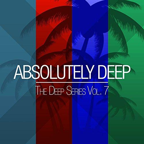 Oceanus Series (Do Re Ciak (Menthal Mix))