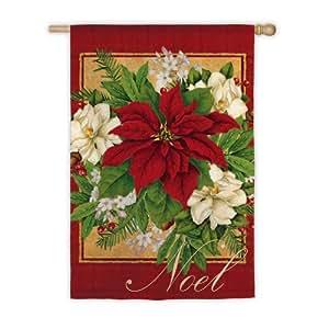 Tamaño Regular bandera holiday Favorites