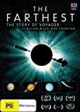 DVD : The Farthest | Special Interest | Documentary | NON-USA Format | PAL | Region 4 Import - Australia
