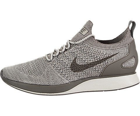 NIKE Air Zoom Mariah Flyknit Racer by NIKE