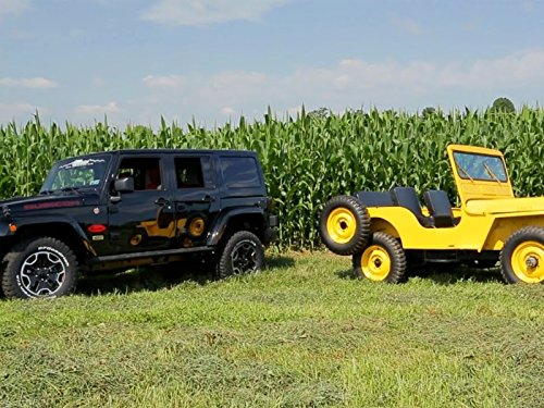 farming-with-a-1951-willys-cj-3a-and-2013-jeep-wrangler-unlimited