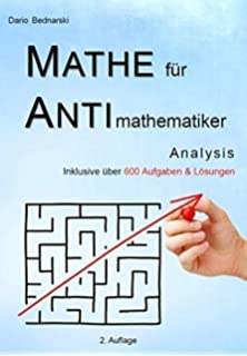 Firmen Weihnachtsgeschenke F303274r Kunden.Mathe Fur Antimathematiker Algebra Mittelstufe 8 10
