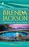 Promises of Seduction, Brenda Jackson, 0373534701