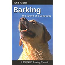 Barking - The Sound of a Language
