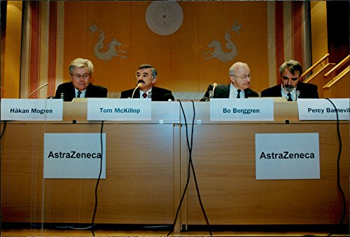 vintage-photo-of-astra-and-zeneca-merge