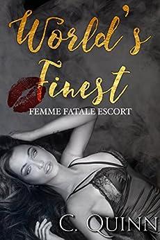 erotik forum geschichten sexdate hannover