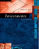Investments: An Introduction (with Thomson ONE - Business School Edition) (Available Titles CengageNOW)