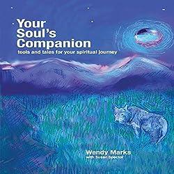 Your Soul's Companion
