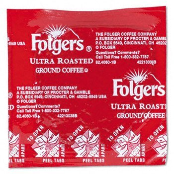 procter-gamble-folgersr-coffee-coffeefolgersreg9oz-pack-of3