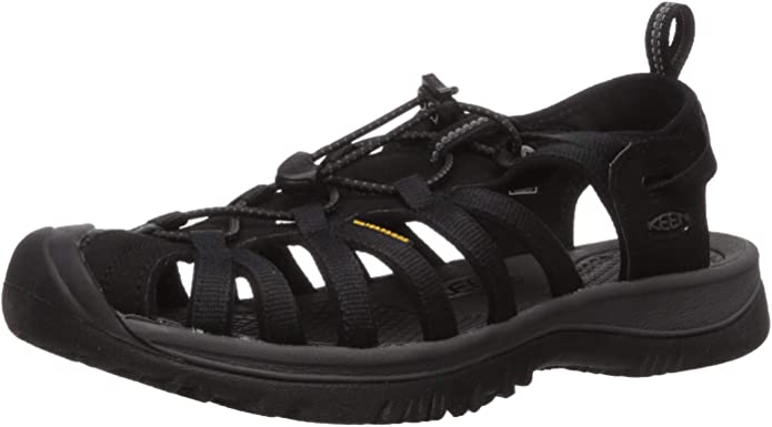 KEEN Whisper Sandal