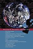 The Jigsaw of Life, richard bryant-jefferies, 0595480020