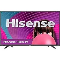 Hisense 55H4D 55