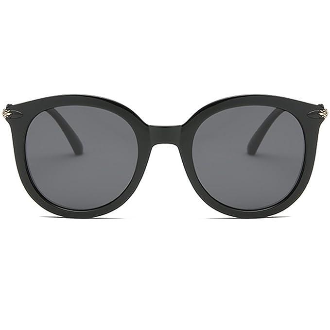 XGLASSMAKER Gafas De Sol Polarizadas Para Hombre Y Mujer Gafas De Sol True Color Street Shooter, A: Amazon.es: Ropa y accesorios