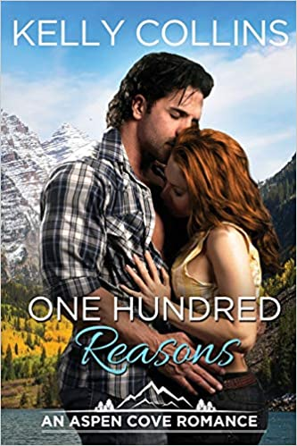 Amazon Fr One Hundred Reasons An Aspen Cove Romance