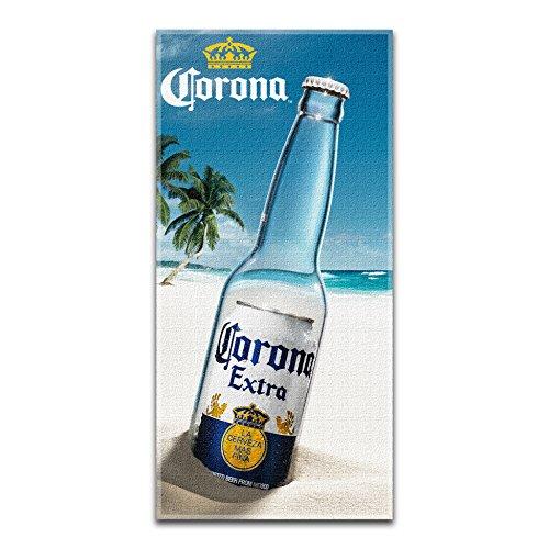 Corona,