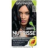 Garnier Nutrisse Ultra Color Nourishing Permanent