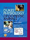 Dukes' Physiology of Domestic Animals 13th Edition