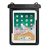 Case-up Ipad Review and Comparison