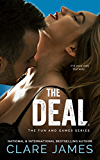 The Deal (Fun and Games Book 4)