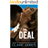 The Deal (Fun and Games Book 3)