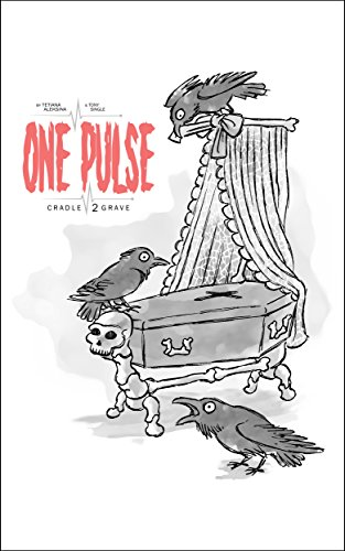 One Pulse: Cradle 2 Grave -