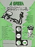 Green Christmas, Charles Moreton, 0863597890