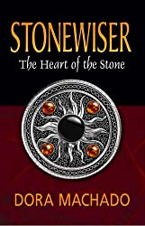 Stonewiser: The Heart of the Stone