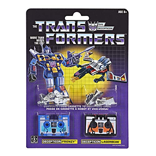 How to buy the best transformers vintage g1 autobot hot rod?